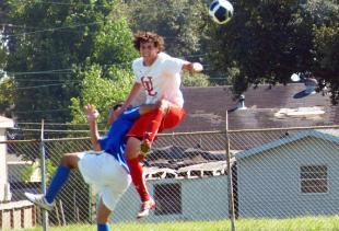 Soccer Club
